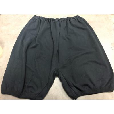 Панталоны на флисе Горянка