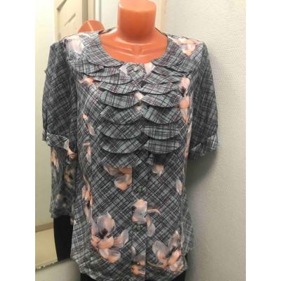 Блузка MID 2650