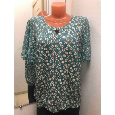 Блузка MID 2248