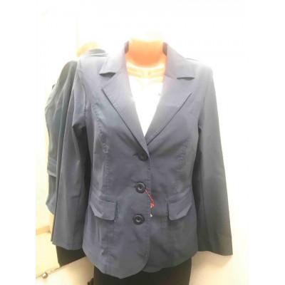 Пиджак №006