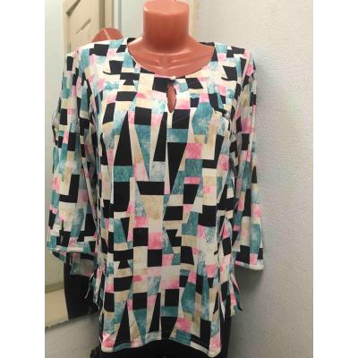 Блузка MID 2782