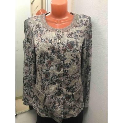 Блузка MID 2960