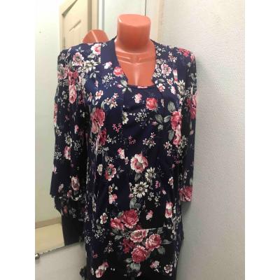 Блузка MID 2955