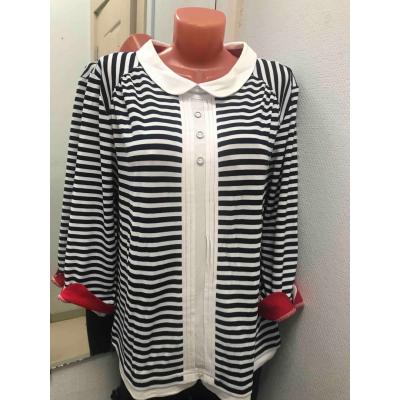 Блузка MID 2800
