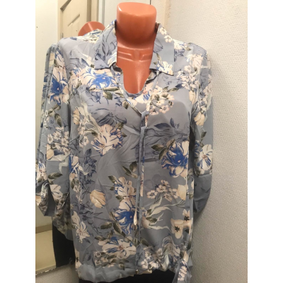 Блузка MID 2760