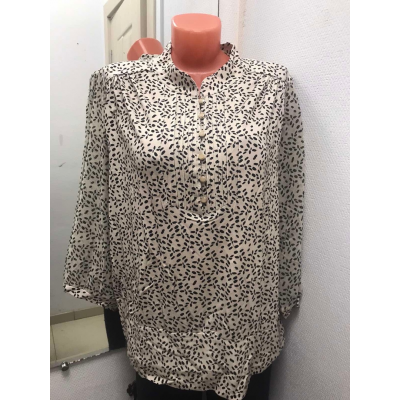 Блузка MID 2536