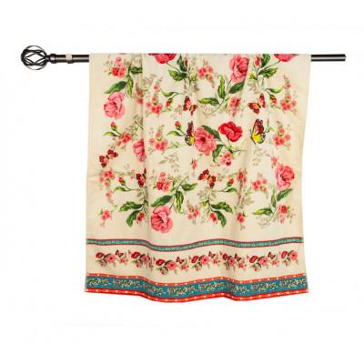 Махровое полотенце Япония