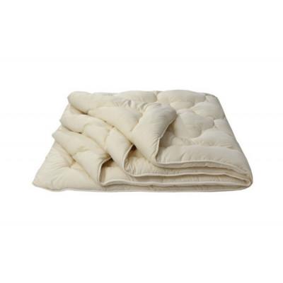 Одеяло Козий Пух