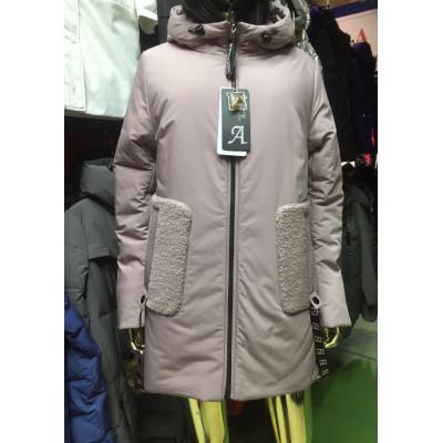 Куртка 456