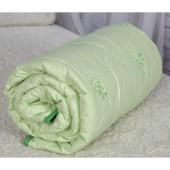 Одеяла Бамбуковое волокно