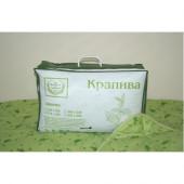 Одеяла Крапива