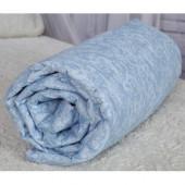 Одеяла Льняные