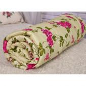 Одеяла полиэфирные