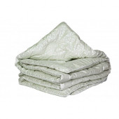 Одеяла эвкалиптовые