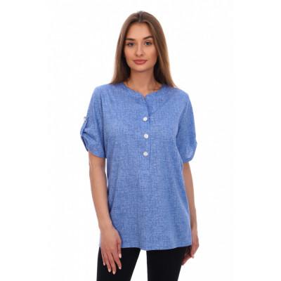 Рубашка 755