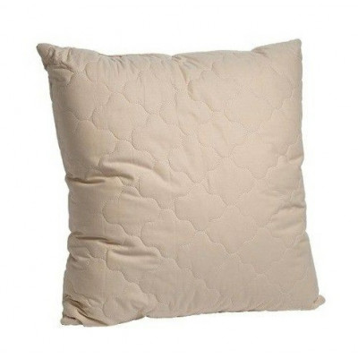 Подушка лён
