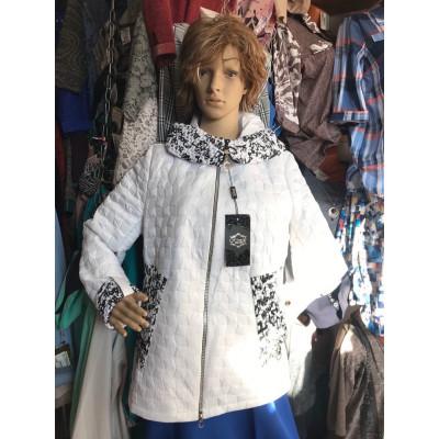 Куртка Анабель