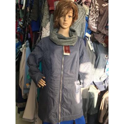 Куртка Михалина 0029
