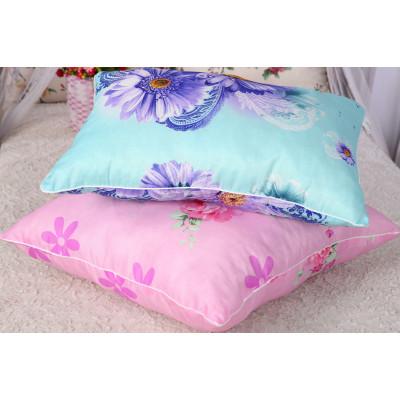 Подушка файбертекс