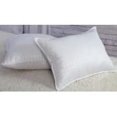 Подушка эвкалиптовое волокно