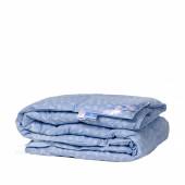 Одеяло пуховое прима