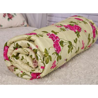 Одеяло полиэфирное