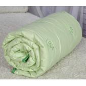 Одеяло бамбук лето