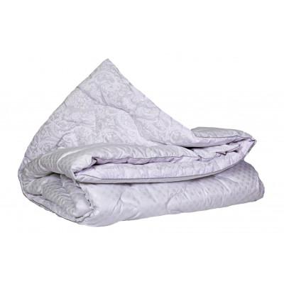 Одеяло два сезона облегченное