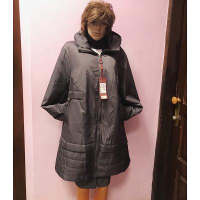Куртка 382