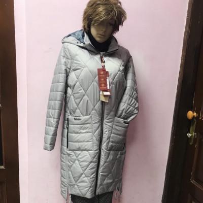 Куртка 320