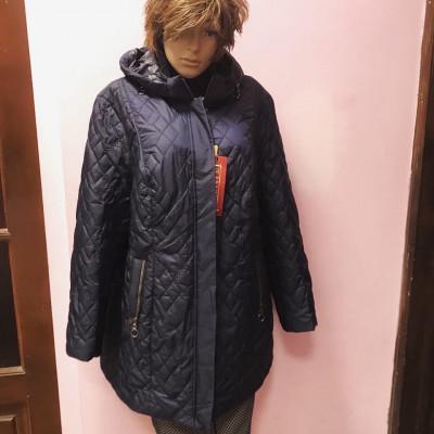 Куртка 330