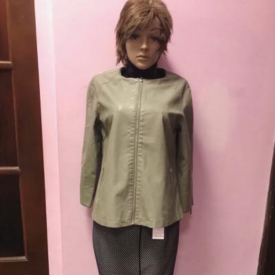 Куртка экокожа 5315