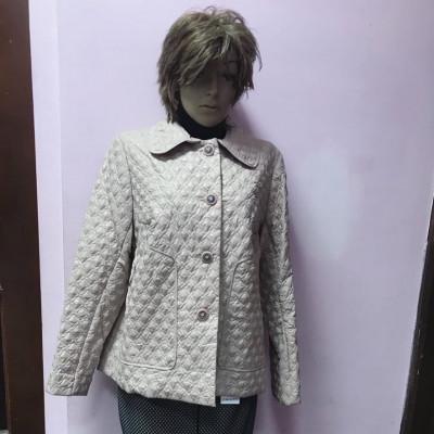 Куртка Виката