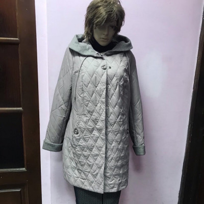 Куртка Ульяна