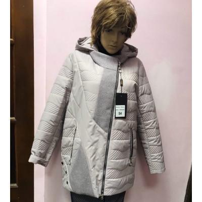 Куртка Рената