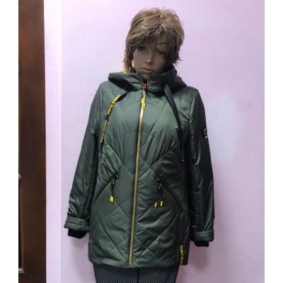 Куртка Ульяна 280